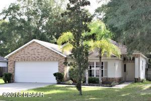 Property for sale at 405 Landress Lane, Deland,  FL 32724