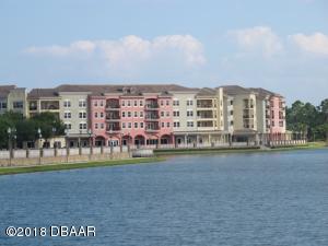 Property for sale at 424 Luna Bella Unit: R, S, T, U, New Smyrna Beach,  FL 32168