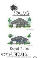 0 King Palm Dr Lot 121