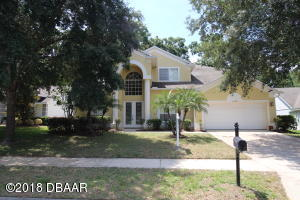 1208Weeping Willow Drive
