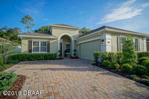 Property for sale at 169 Birchmont Drive, Deland,  FL 32724