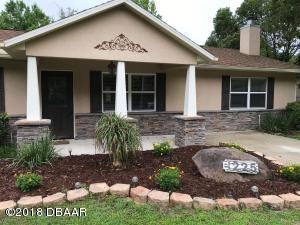 Property for sale at 1225 Keith Avenue, Deland,  FL 32720