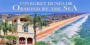3729Egret Dunes Drive