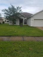 5331Plantation Home Way