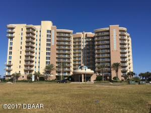 Property for sale at 1925 Atlantic Avenue Unit: 305, Daytona Beach Shores,  FL 32118