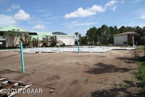 Property for sale at 1916 Canadair Court, Port Orange,  FL 32128