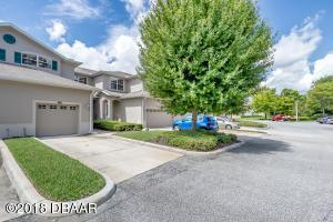 139 Grey Widgeon Court