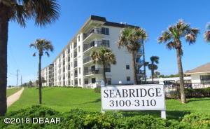 3110 Ocean Shore Boulevard