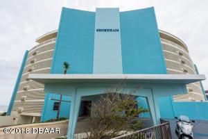 915Ocean Shore Boulevard