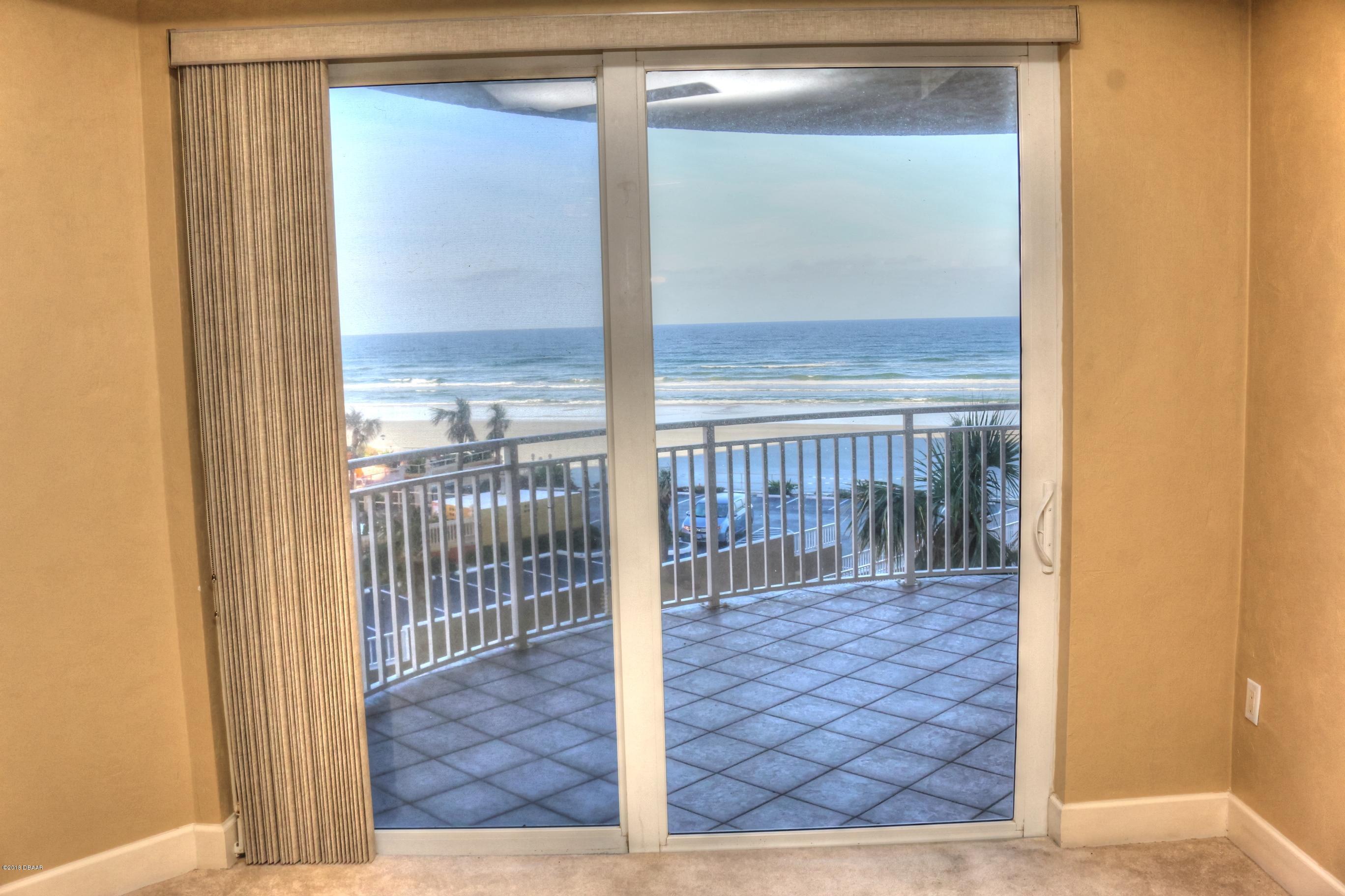 2403 Atlantic Daytona Beach - 5