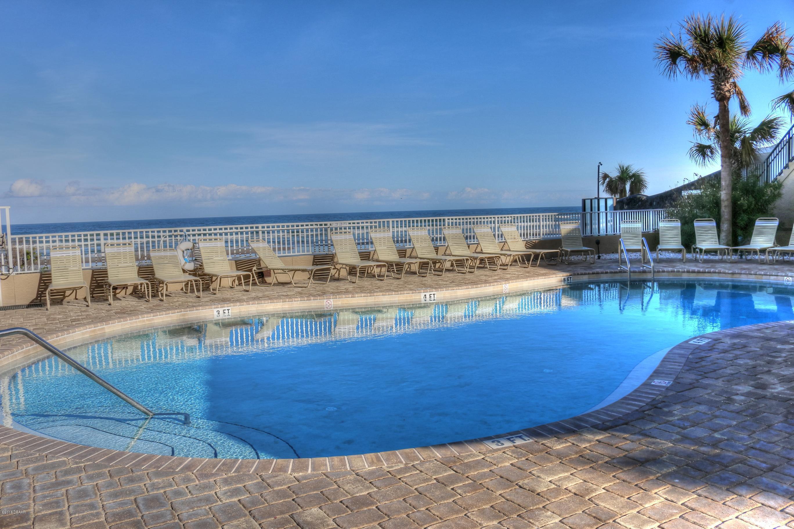 2403 Atlantic Daytona Beach - 32