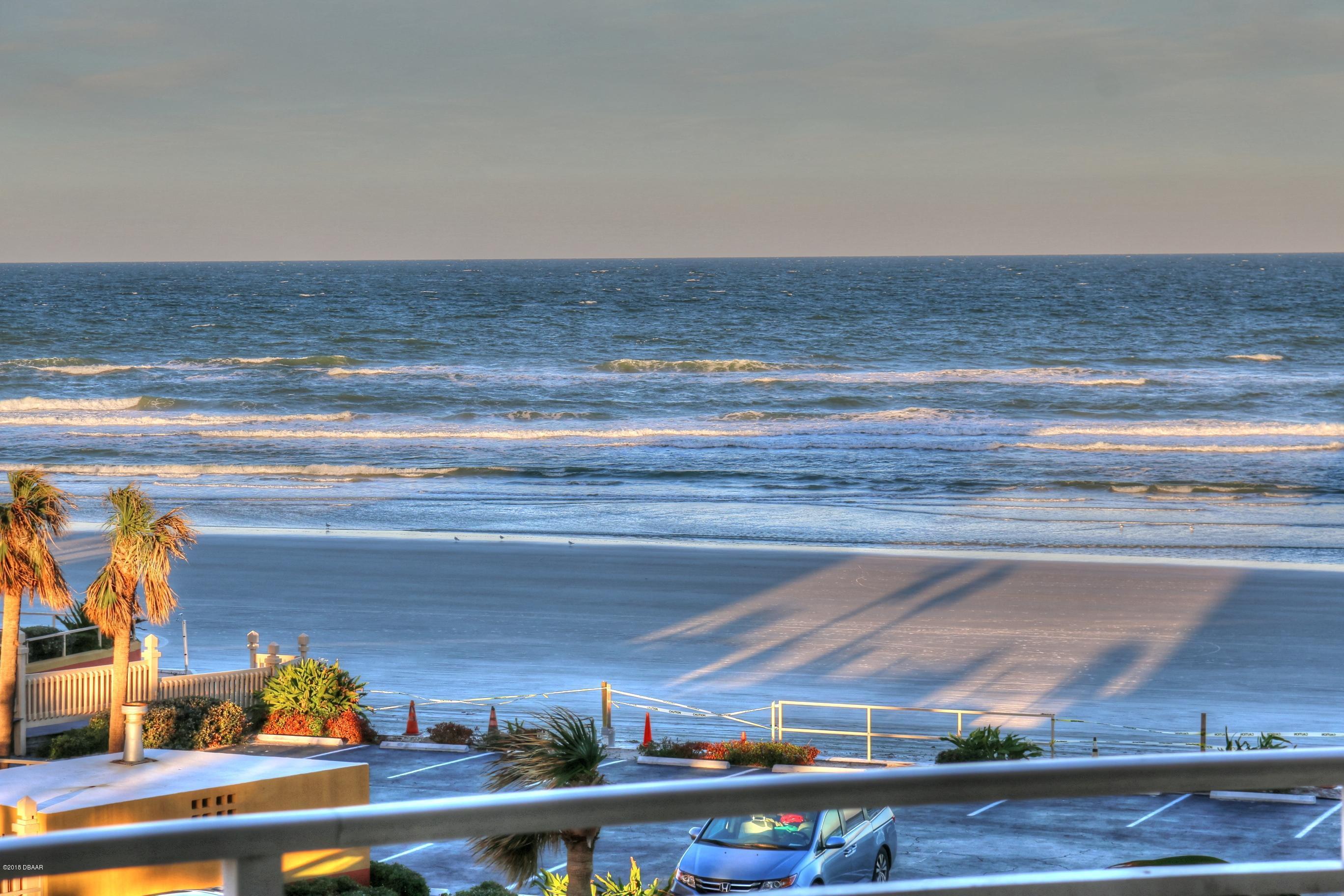 2403 Atlantic Daytona Beach - 35