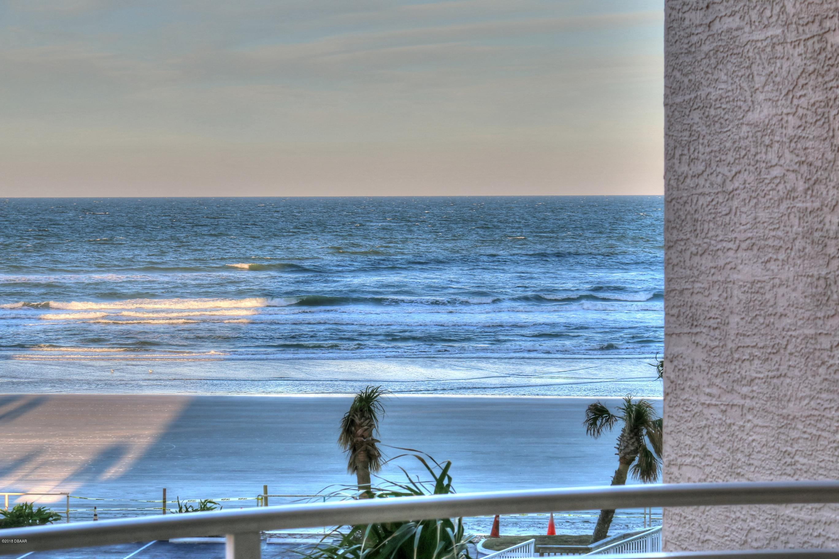 2403 Atlantic Daytona Beach - 36