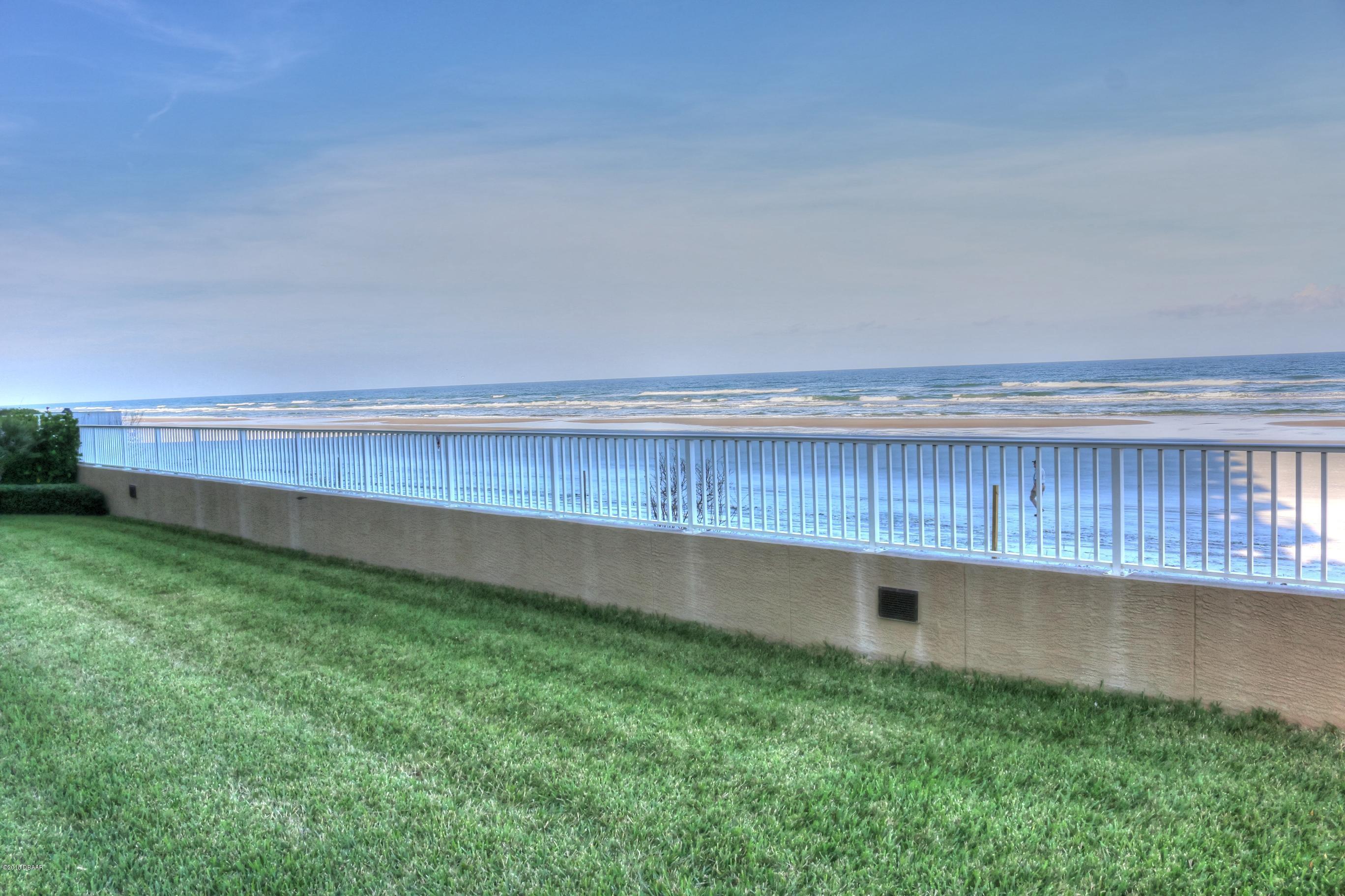 2403 Atlantic Daytona Beach - 38