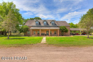 2000Briar Creek Farms Road
