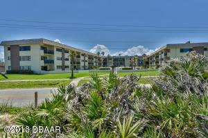 2100Ocean Shore Boulevard