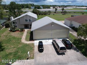 Property for sale at 38 Taxiway Lindy Loop, Port Orange,  FL 32128