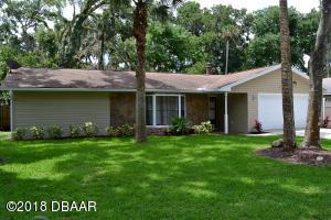 795Sugar House Drive