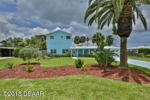 Property for sale at 231 Middle Way, New Smyrna Beach,  FL 32169