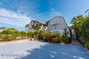Property for sale at 1657 Atlantic Avenue, New Smyrna Beach,  FL 32169