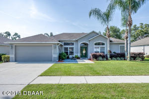 Property for sale at 906 Lake Lindley Drive, Deland,  FL 32724