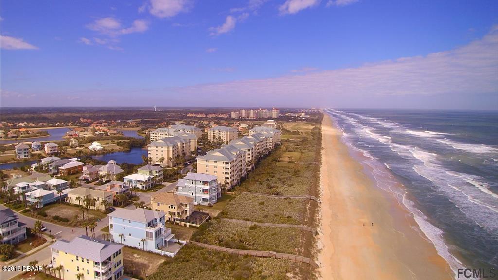 Photo of 800 Cinnamon Beach Way #731, Palm Coast, FL 32137