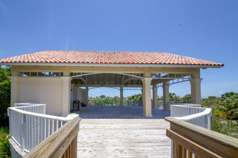 263 Minorca Beach New Smyrna Beach - 32