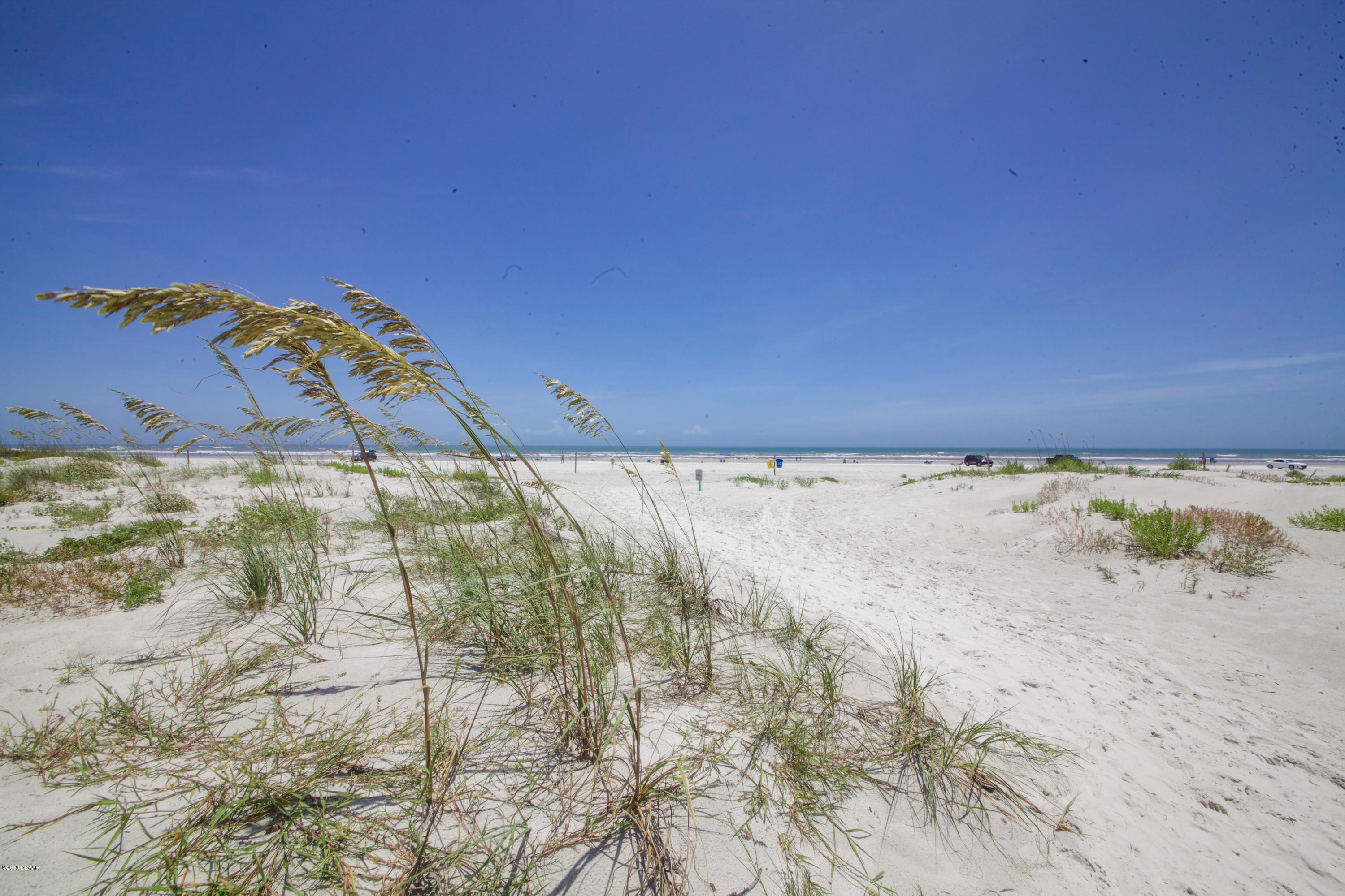 263 Minorca Beach New Smyrna Beach - 33
