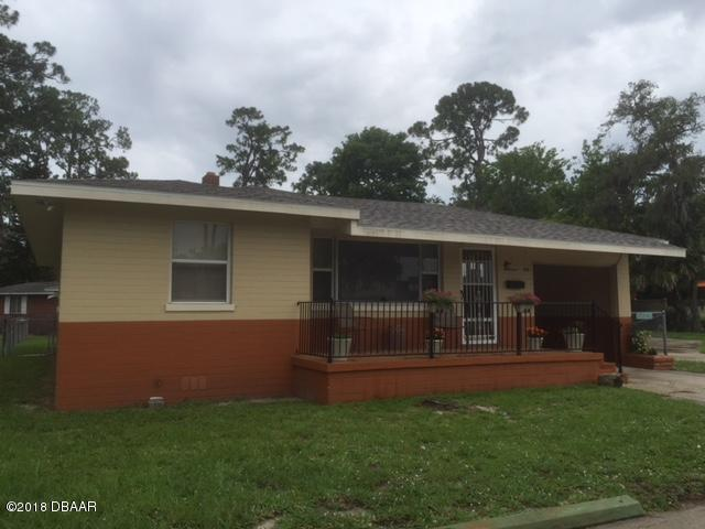 Photo of 1113 W Intl Speedway Boulevard, Daytona Beach, FL 32114