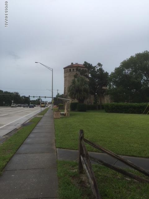 110 Ponce De Leon Daytona Beach - 5
