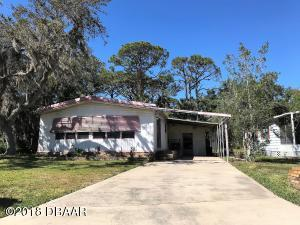 127Indian River Drive