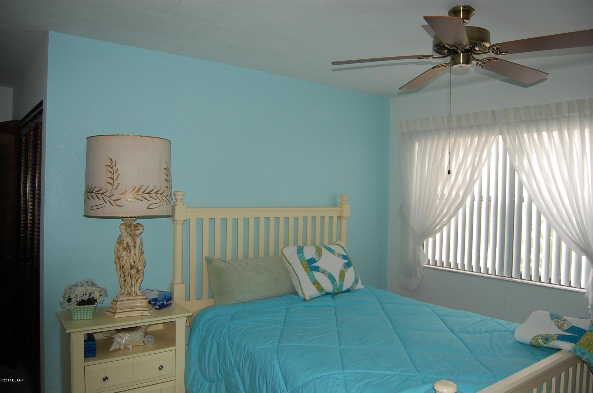 117 White Heron Daytona Beach - 8