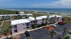 5500Ocean Shore Boulevard