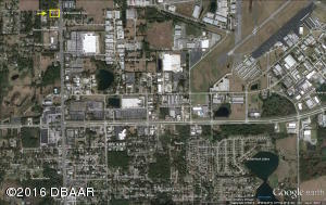 Property for sale at 1802 Woodland Boulevard, Deland,  FL 32720