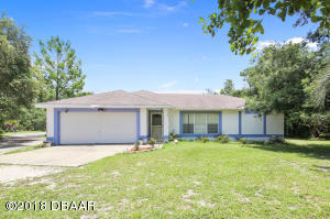 5535State Road 11