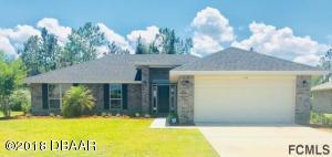 536Bayberry Lakes Boulevard