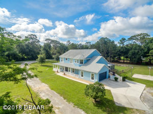 Property for sale at 1420 Mcgregor Road, Deland,  FL 32720