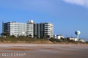 3580 Ocean Shore Boulevard