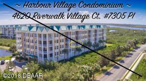 4620 Riverwalk Village Court