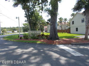 980Canal View Boulevard