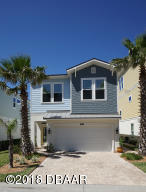 2699 Sunset Inlet Drive