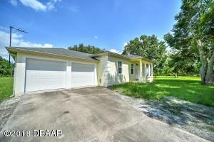 5793State Road 11