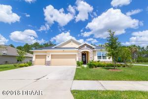 Property for sale at 1 Abacus Avenue, Ormond Beach,  FL 32174