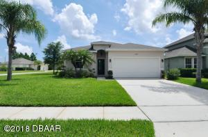 5309Coquina Shores Lane