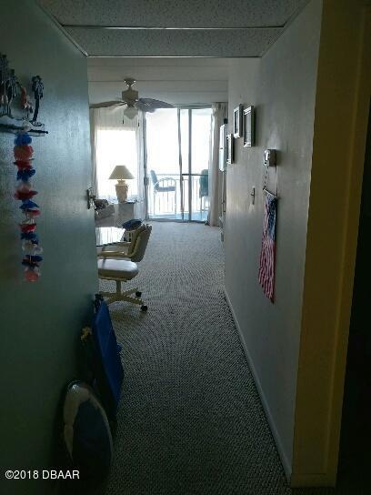 3601 Atlantic Daytona Beach - 6