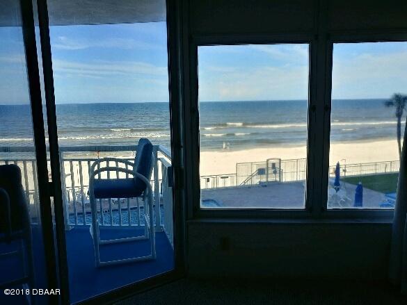 3601 Atlantic Daytona Beach - 17