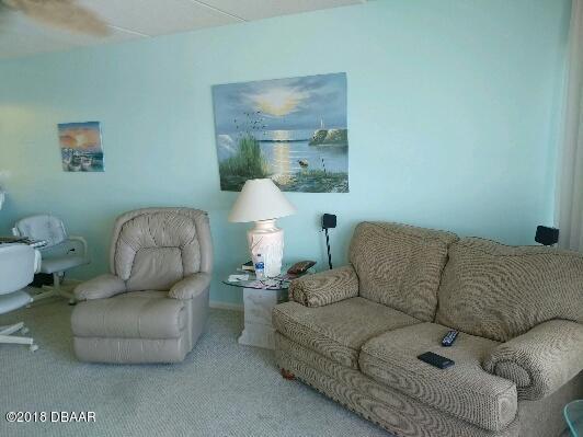 3601 Atlantic Daytona Beach - 4