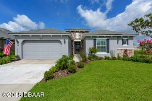 Property for sale at 6878 Forkmead Lane, Port Orange,  FL 32128