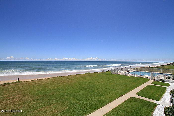 6695 Turtlemound New Smyrna Beach - 3