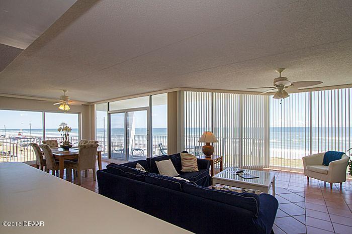 6695 Turtlemound New Smyrna Beach - 7